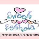 130x130 sq 1267357912185 logo