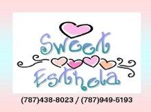 220x220 1267357912185 logo