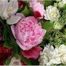 130x130 sq 1235374576781 bouquetjpg
