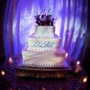 130x130 sq 1265061157940 cake