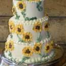 130x130_sq_1235401254390-sunflowerwedding