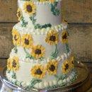 130x130 sq 1235401254390 sunflowerwedding