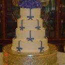 130x130 sq 1235412264828 cakes990