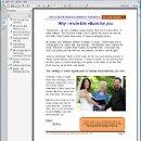 130x130_sq_1354726747249-ultimateweddingceremonyworkbookp6