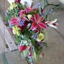 130x130 sq 1235409810351 floralspecial3239