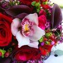 130x130 sq 1273641626745 webbellaflowers