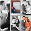 130x130 sq 1273641708495 britneengagementarevised2collage