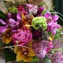 130x130 sq 1273641729152 flowerssweetpeaimg7527