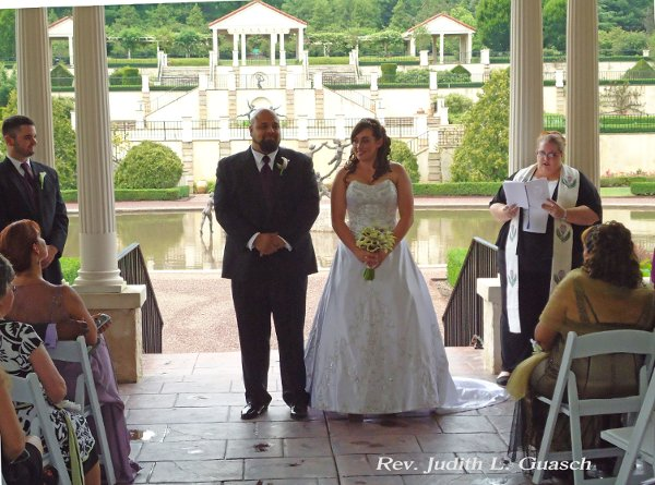 Guasch m  wedding officiant wedding officiant pennsylvania