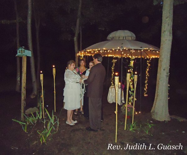 jewish single men in gettysburg Join 1000's of jewish singles today at interracialdatingcentral's  we have made it possible for jewish men and women around the globe to make that first.