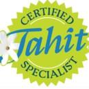 130x130_sq_1388855612822-tahiti-tiare-specialis