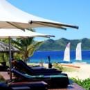 130x130 sq 1392934396028 matamanoa beach vie