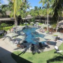 130x130 sq 1392935881556 koa kea pool vie