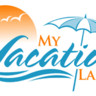 My Vacation Lady Travel image