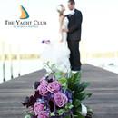 The Yacht Club at Marina Shores image