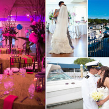 220x220 sq 1382126545689 the yacht club all inclusive wedding packages
