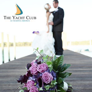 The Yacht Club at Marina Shores
