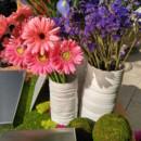 130x130 sq 1464027408665 floral