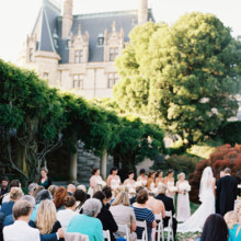 220x220 sq 1478808056366 tennis lawn at biltmore estate wedding ceremony