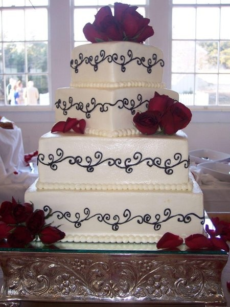 round rock wedding cakes cakes reviews amp ratings wedding cake 19323