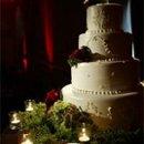 130x130 sq 1235502358640 cake