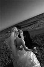 220x220 1235501824140 wedding