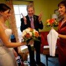130x130 sq 1235486103218 weddingphotos2000 01 0117313