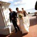 130x130 sq 1235486106156 weddingphotos2000 01 0117318
