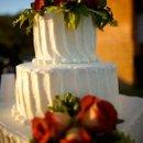 130x130 sq 1235486107125 weddingphotos2000 01 0117320