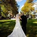 130x130 sq 1235486107250 weddingphotos2000 01 0117319