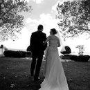130x130 sq 1235486110671 weddingphotos2000 01 0117327
