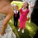 130x130 sq 1235486112093 weddingphotos2000 01 0117330