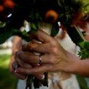 130x130 sq 1235486112375 weddingphotos2000 01 0117332