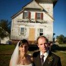 130x130 sq 1235486113187 weddingphotos2000 01 0117334