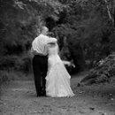 130x130 sq 1235486115656 weddingphotos2003 06 0417415