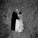 130x130 sq 1235486119359 weddingphotos2003 09 0617418
