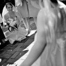 130x130 sq 1235486130328 weddingphotos2008 05 2417373