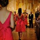 130x130 sq 1235486139187 weddingphotos2008 05 2417389