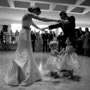 130x130 sq 1235486145218 weddingphotos2008 05 2417398