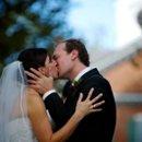 130x130 sq 1235486156828 weddingphotos2008 10 1317308