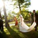 130x130 sq 1235486157593 weddingphotos2008 10 1217331