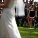 130x130 sq 1235486167421 weddingphotos2008 10 1317340