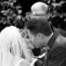 130x130 sq 1235486176703 weddingphotos2009 02 2117350