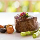 130x130 sq 1442375610293 filet mignon divine food catering