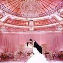 130x130 sq 1469572359 c244e90d80bd82b9 george   mary signature ballroom