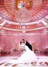 220x220 1469572359 c244e90d80bd82b9 george   mary signature ballroom