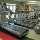 130x130 sq 1235676112120 mspsp treadmill