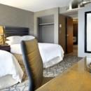 130x130 sq 1379105172579 double bedroom