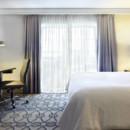 130x130 sq 1379105231473 king bedroom