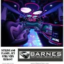 130x130 sq 1235445636058 h2 hummer limo interior
